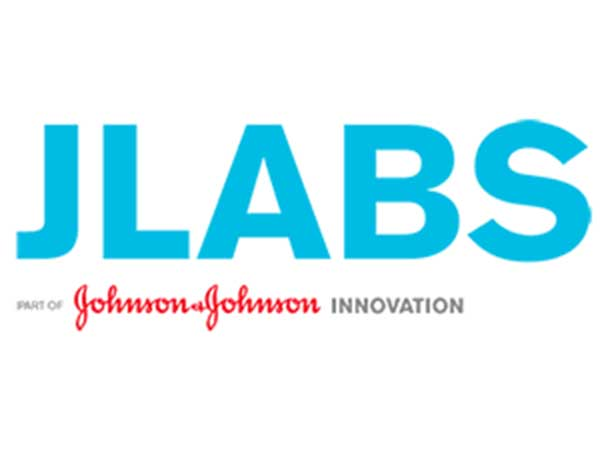 JLabs Johnson & Johnson